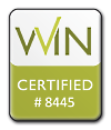 WIN-CERTIFIED beck & web Hennef